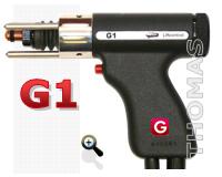 приварочный пистолет G1 THOMAS Welding Sistems